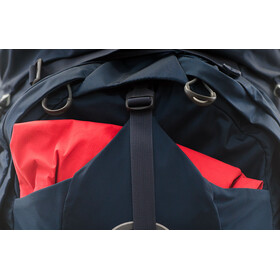 Osprey Xenith 75 Backpack Men Discovery Blue